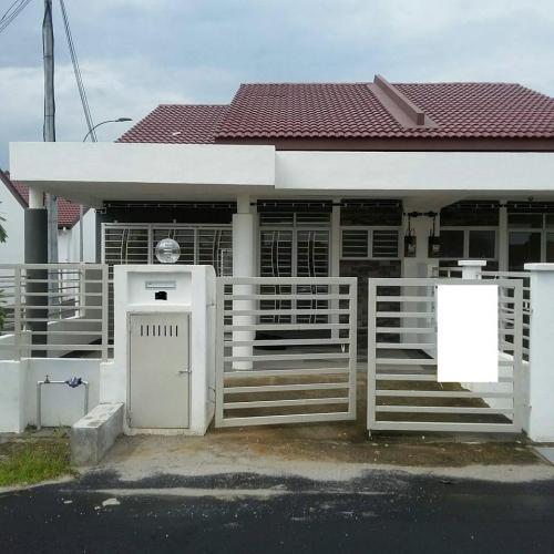 1617_Rumah_Jual_Bandar_Putera_2_Klang_1