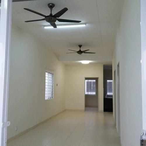 1617_Rumah_Jual_Bandar_Putera_2_Klang_2 (1)